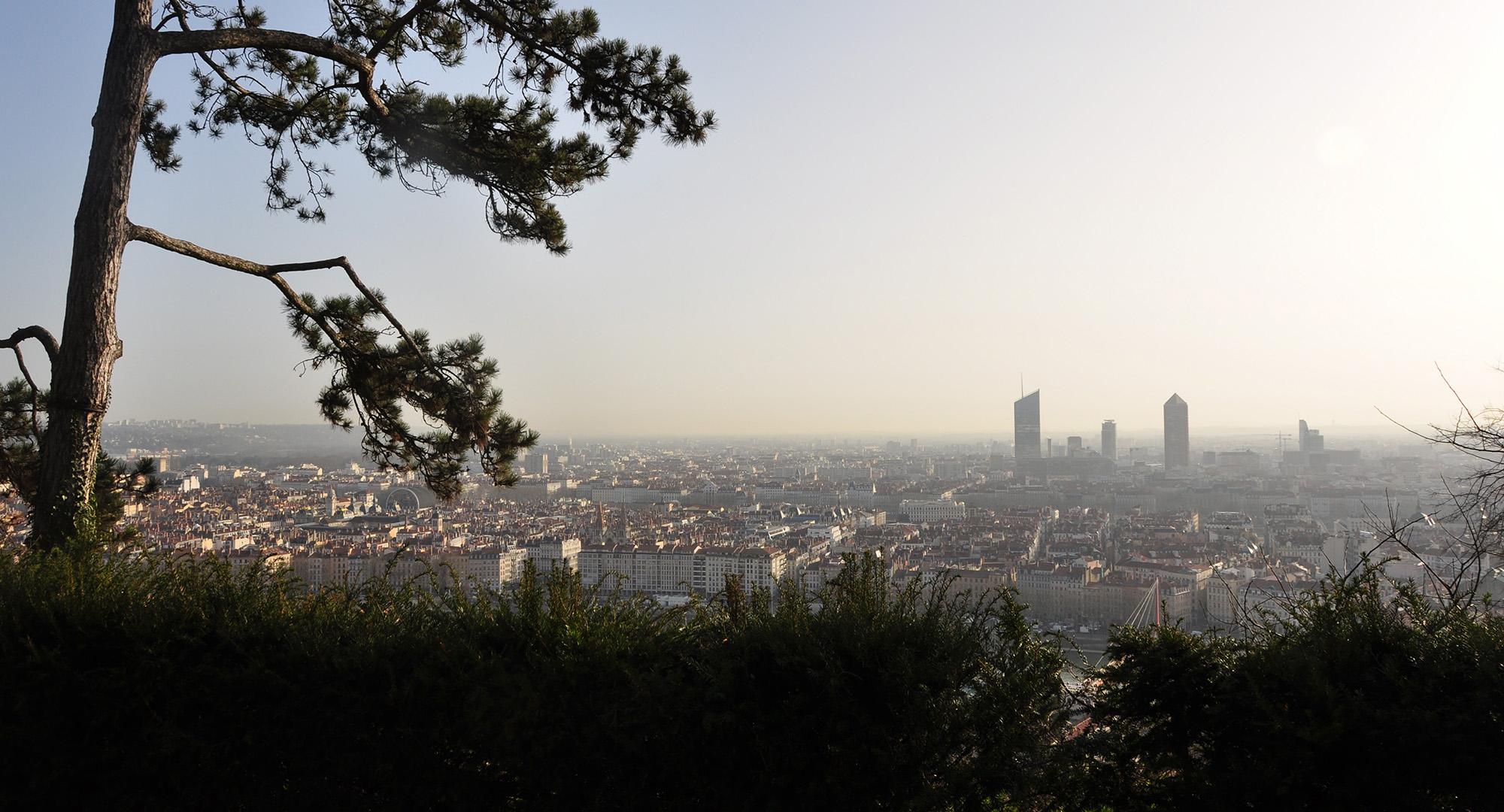 L'édition 2022 du clean in Lyon